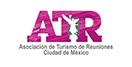 m.me/ATR.CDMX