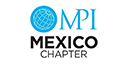 https://www.mpi.org/chapters/mexico